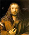 Albrecht Dürer [1471- 1528] the Dürer connection